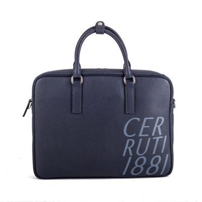 Портфель Cerruti 1881 Z0646