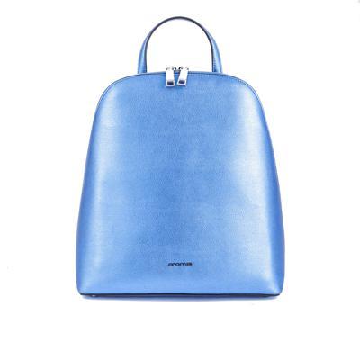 Рюкзак Cromia Z1243