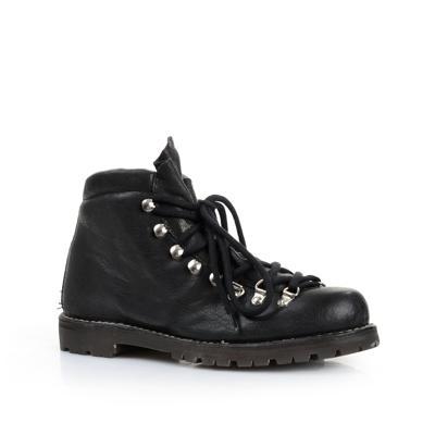 Ботинки Andrea Ventura Firenze K0483