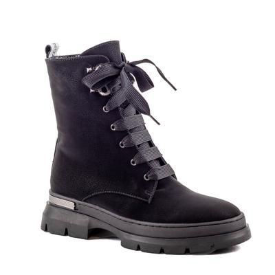 Ботинки Ilasio Renzoni X0182