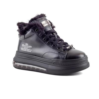 Ботинки Ilasio Renzoni X0190