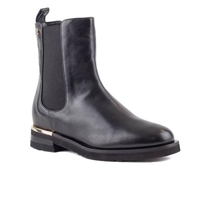 Ботинки Baldinini X0209