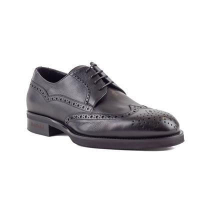 Туфли Baldinini X0352