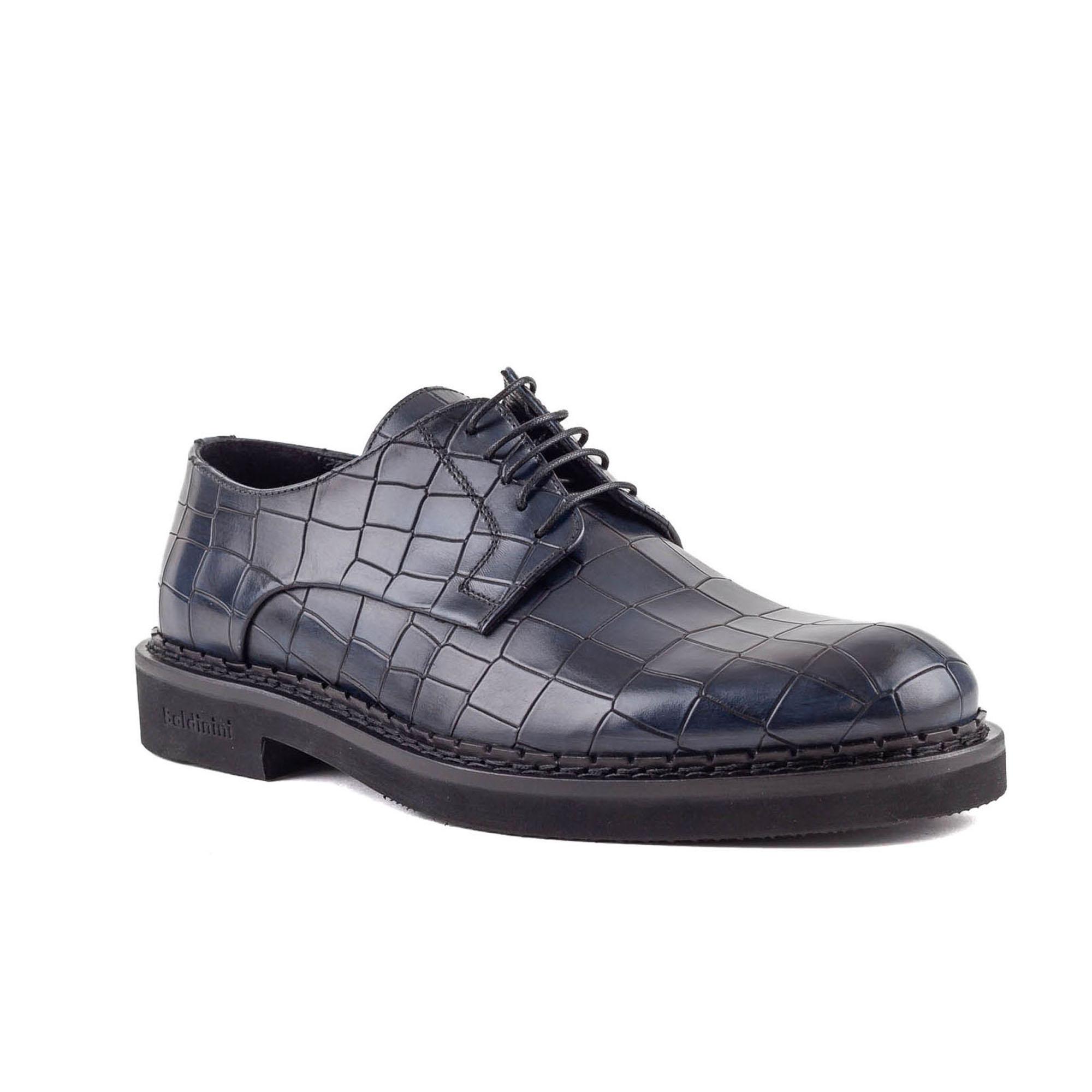Туфли Baldinini X0359