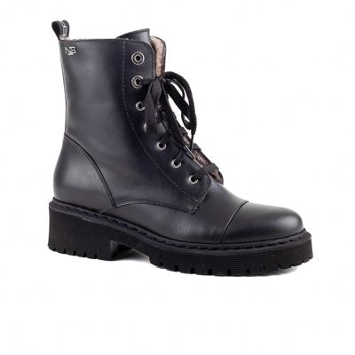 Ботинки Norma J.Baker X0144