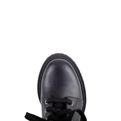 Ботинки Norma J.Baker X0145