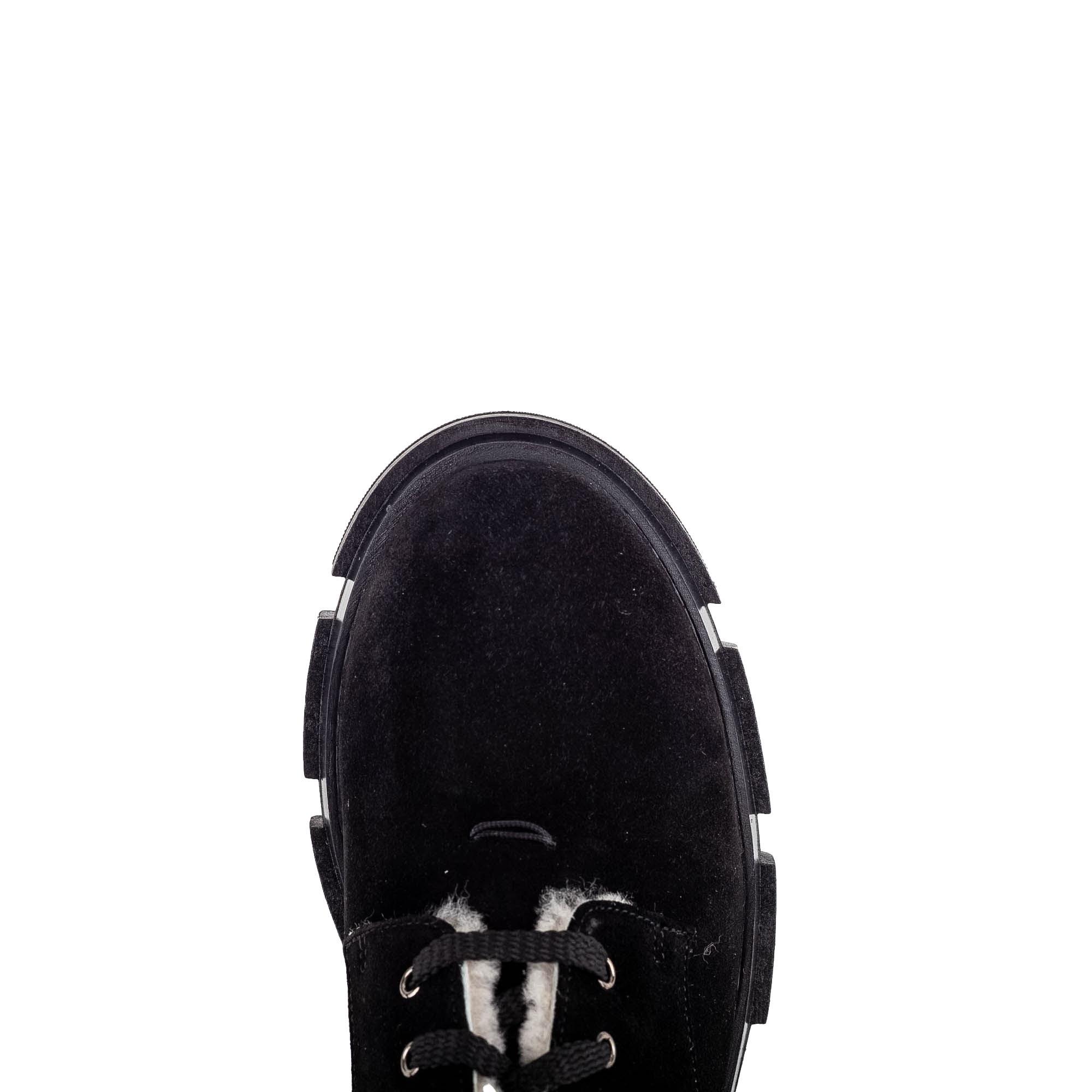 Ботинки Norma J.Baker X0149
