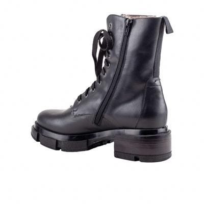 Ботинки Norma J.Baker X0150