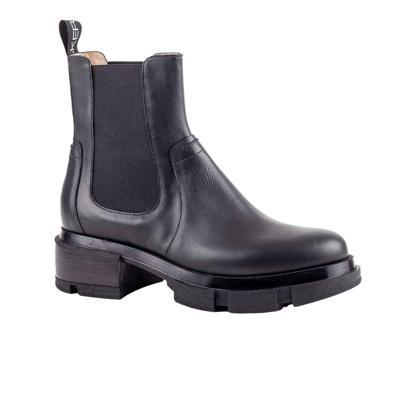 Ботинки Norma J.Baker X0152
