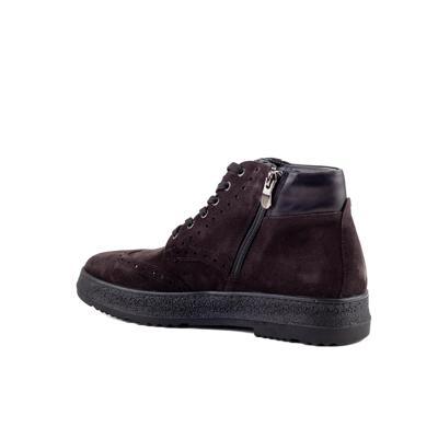 Ботинки Lab Milano X0180