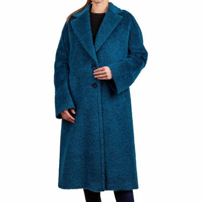 Пальто Carla Vi X0732