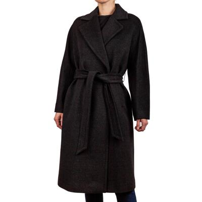Пальто Carla Vi X0735