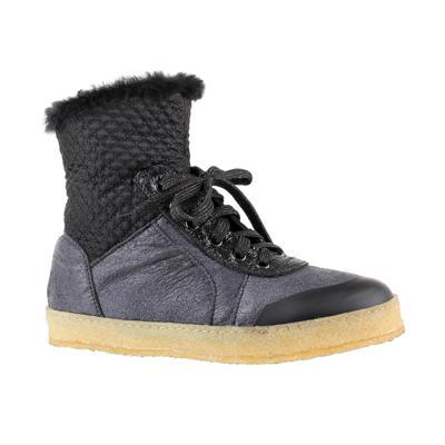 Ботинки Alexander Hotto K0509