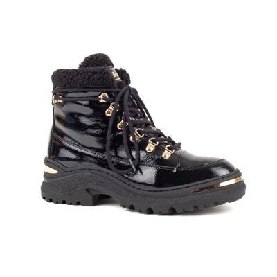 Ботинки Baldinini X0525