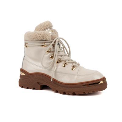 Ботинки Baldinini X0534