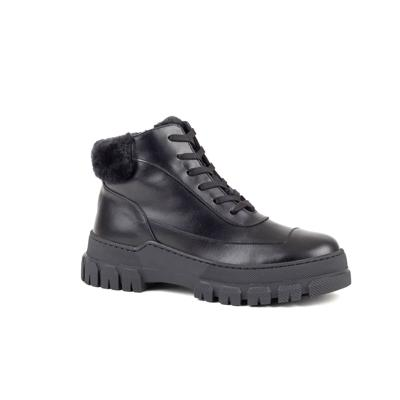 Ботинки 7:Am X0949