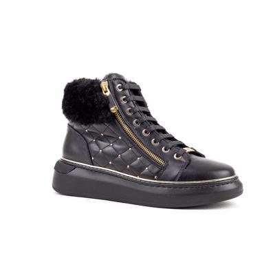 Ботинки Baldinini X0516