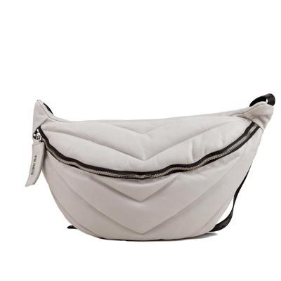 Поясная сумка Vic Matie X1167