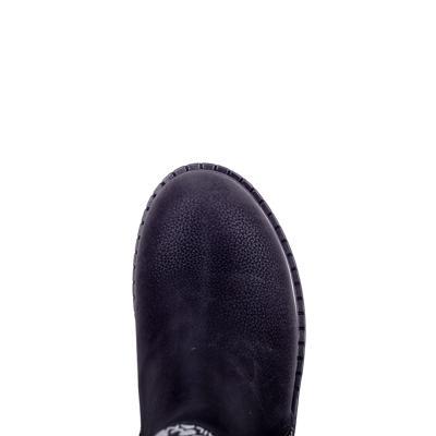Ботинки Lab Milano X0170