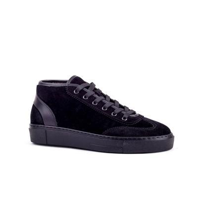 Ботинки Fabi X0680