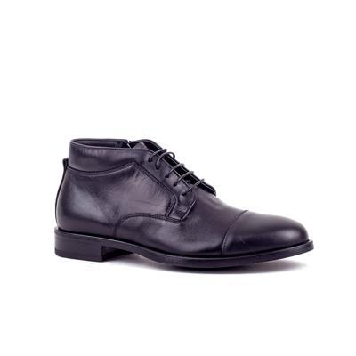 Ботинки Fabi X0699