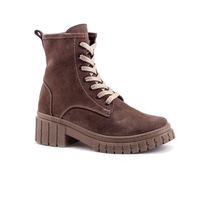 Ботинки Solo Noi X1362