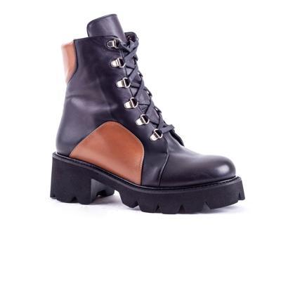 Ботинки Solo Noi X1363