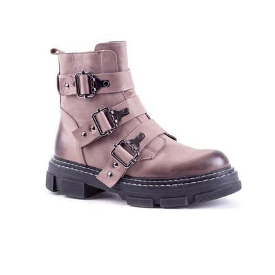 Ботинки Solo Noi X1366