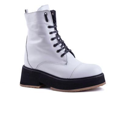 Ботинки Solo Noi X1367