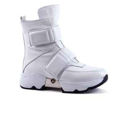 Ботинки Solo Noi X1371