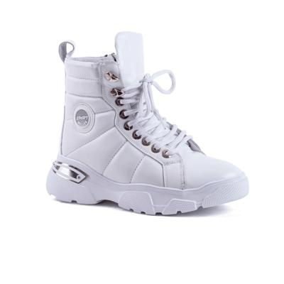 Ботинки Solo Noi X1372