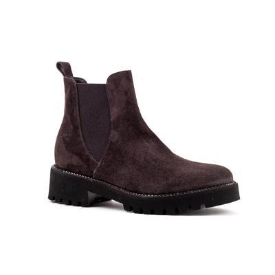 Ботинки Corsani Firenze B0530