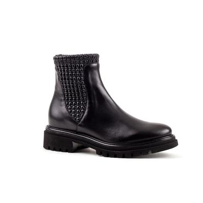 Ботинки Corsani Firenze B0531