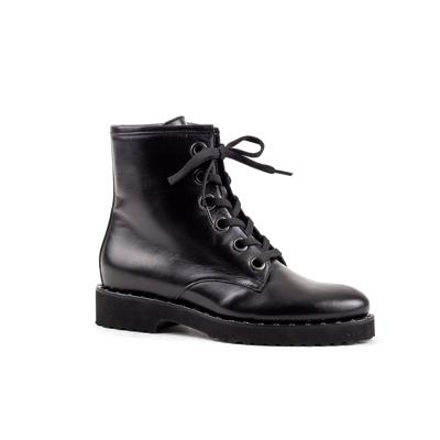 Ботинки Corsani Firenze B0548