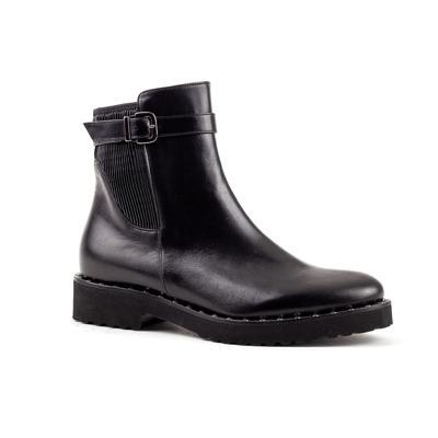 Ботинки Corsani Firenze B0549