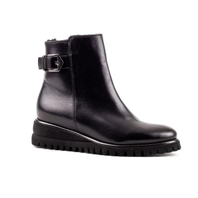 Ботинки Corsani Firenze B0550