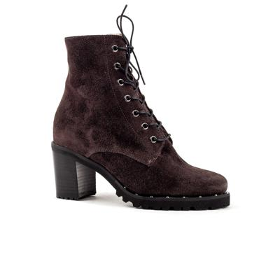 Ботинки Corsani Firenze B0552