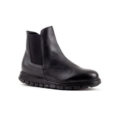 Ботинки Corsani Firenze B0555