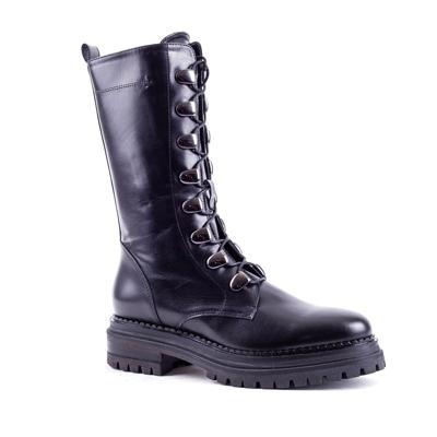 Ботинки Corsani Firenze X0103