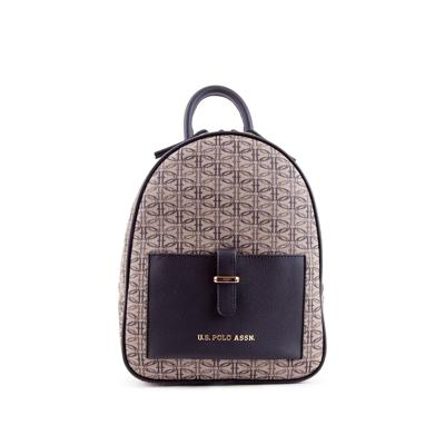 Рюкзак Us Polo Assn. X1272