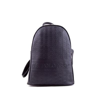 Рюкзак Us Polo Assn. X1281