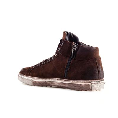 Ботинки Corsani Firenze X1124