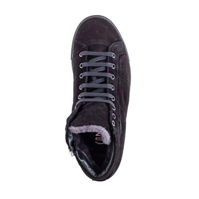 Ботинки Corsani Firenze X1125