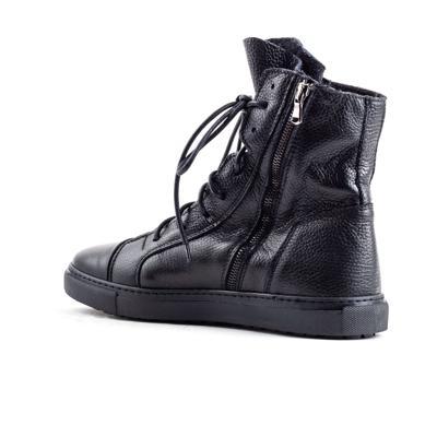 Ботинки Corsani Firenze X1127