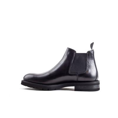 Ботинки Corsani Firenze X1129