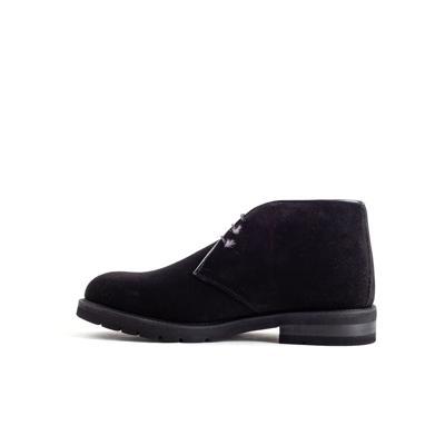 Ботинки Corsani Firenze X1131