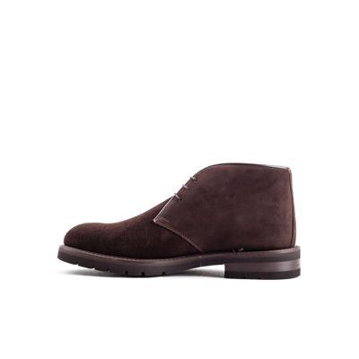 Ботинки Corsani Firenze X1132