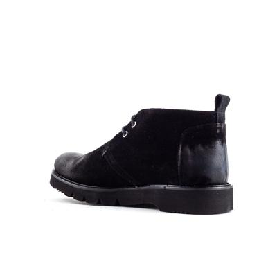 Ботинки Corsani Firenze X1135