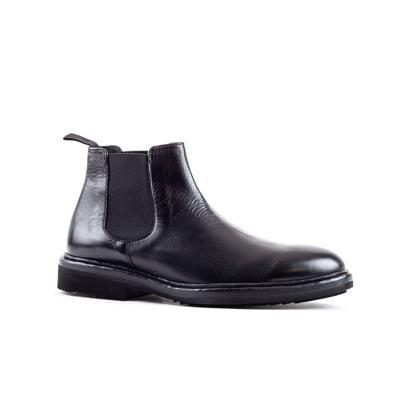 Ботинки Marechiaro 1962 X1332