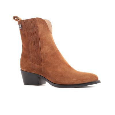Ботинки Corsani Firenze B0466